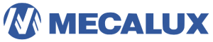 Logo Mecalux copy