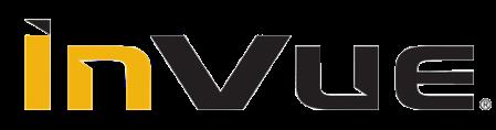 Logo Invue