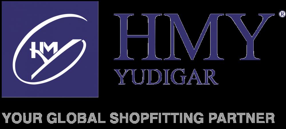 Logo HMY Yudigar grupo